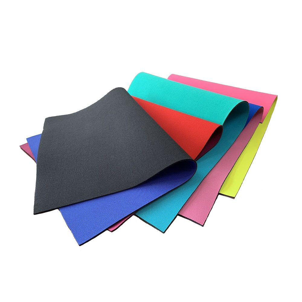 super thin neoprene